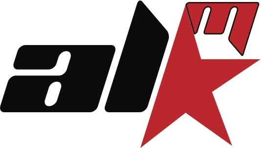 ALM Logo.pdf