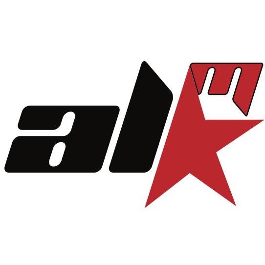 alm-logoicon